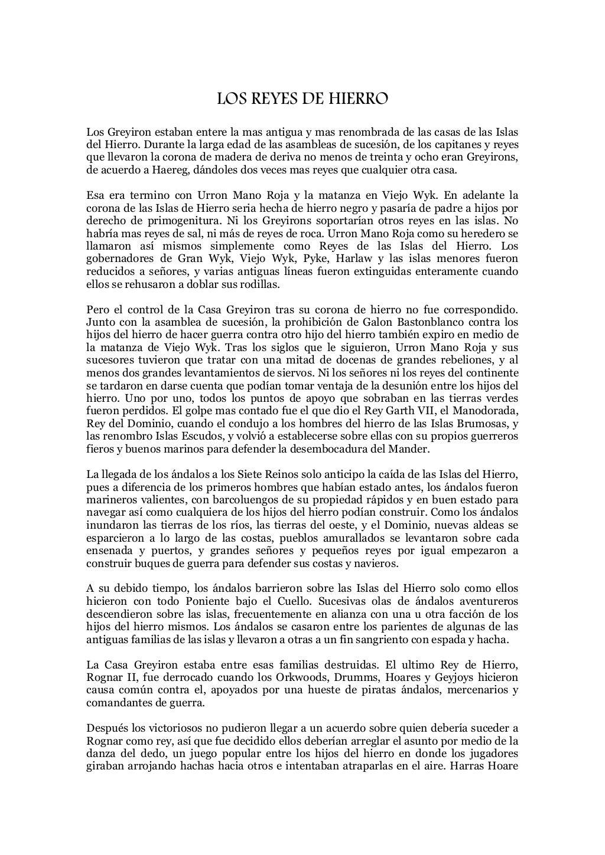 El mundo-de-hielo-y-fuego page 266