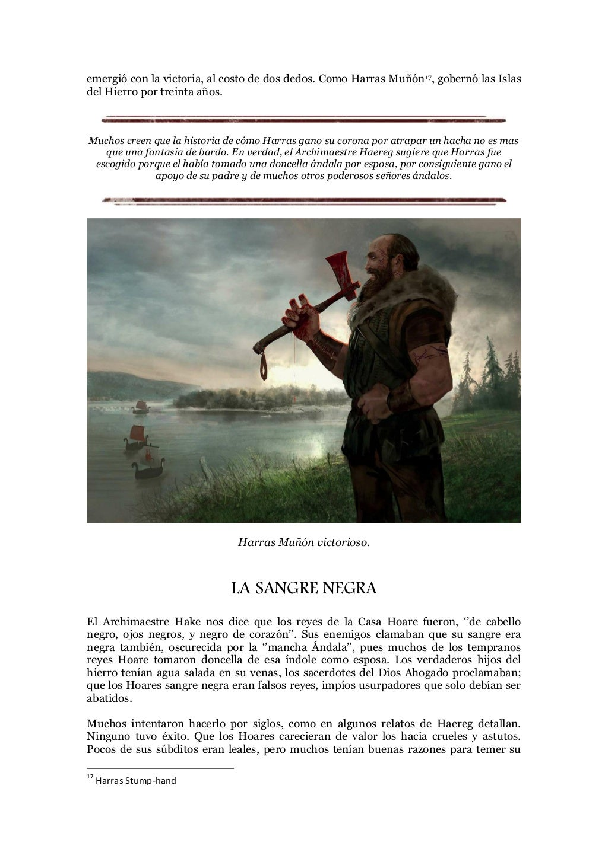 El mundo-de-hielo-y-fuego page 267