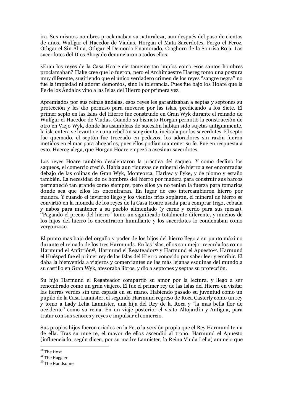 El mundo-de-hielo-y-fuego page 268