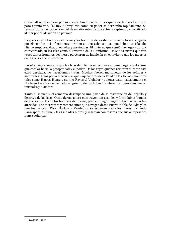 El mundo-de-hielo-y-fuego page 270