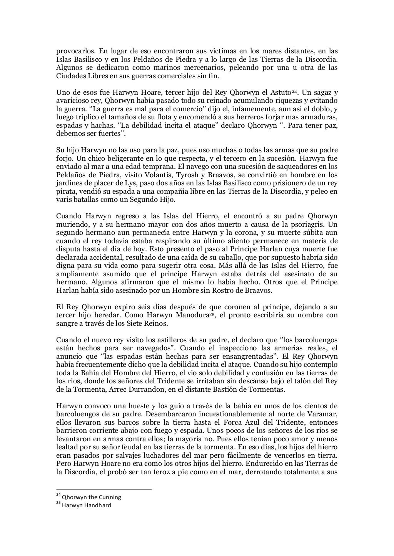 El mundo-de-hielo-y-fuego page 272