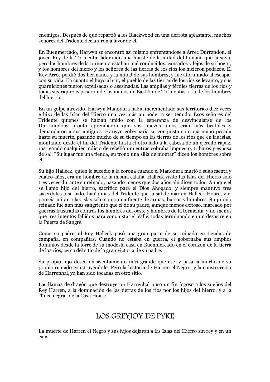 El mundo-de-hielo-y-fuego page 273