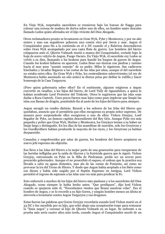 El mundo-de-hielo-y-fuego page 275