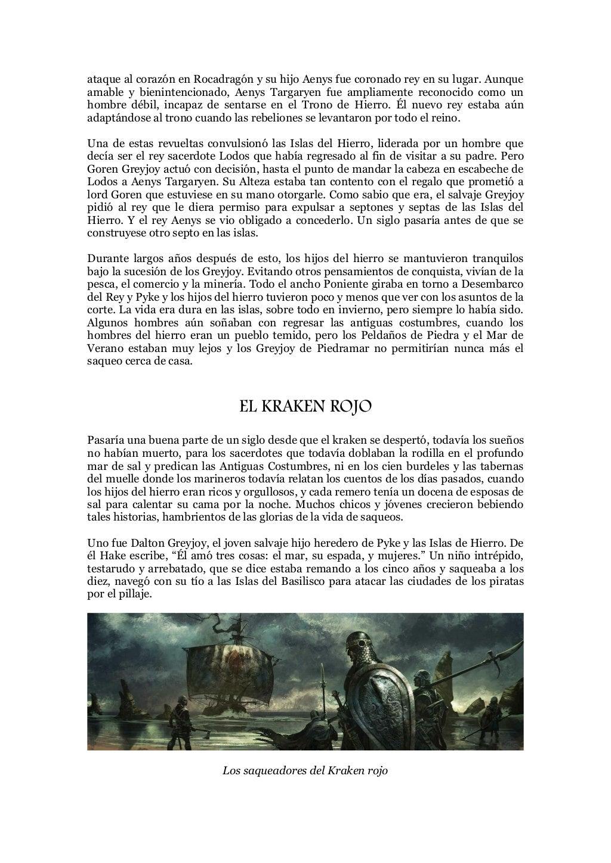 El mundo-de-hielo-y-fuego page 276