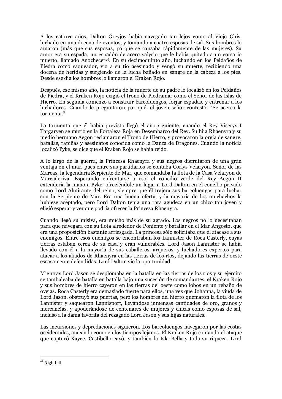 El mundo-de-hielo-y-fuego page 277