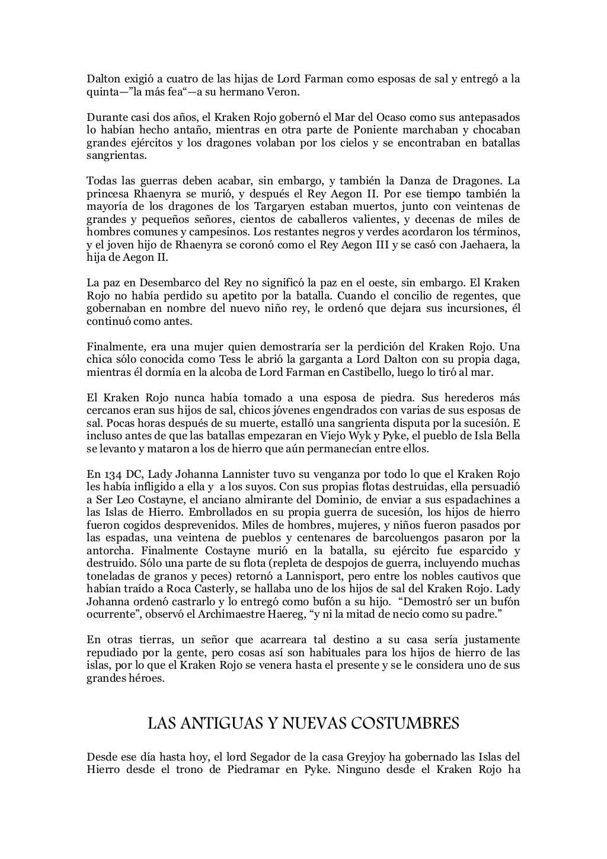 El mundo-de-hielo-y-fuego page 278
