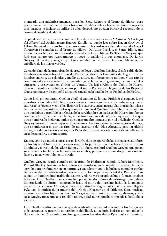 El mundo-de-hielo-y-fuego page 279