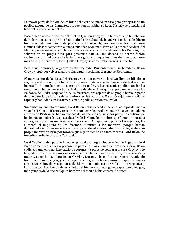 El mundo-de-hielo-y-fuego page 280