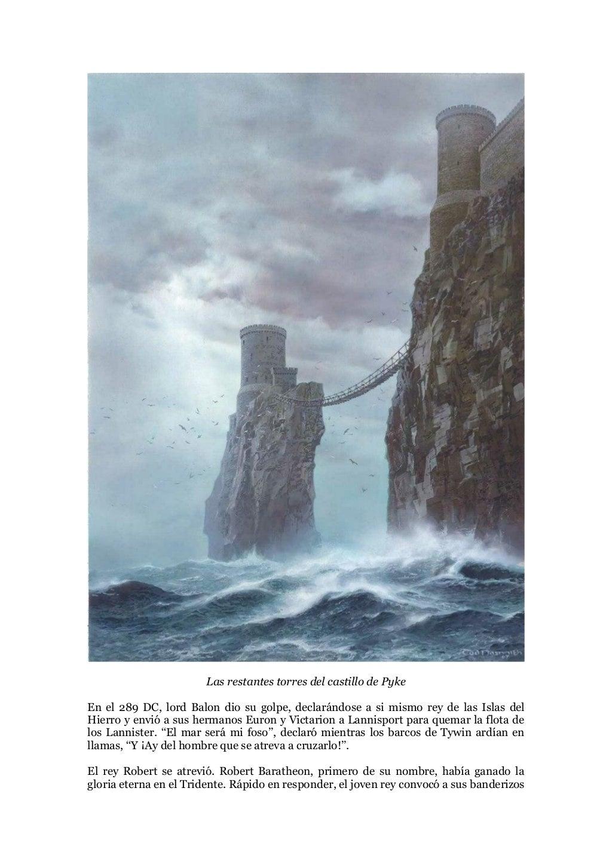 El mundo-de-hielo-y-fuego page 281