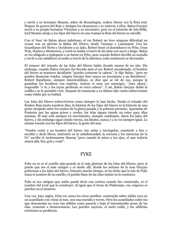 El mundo-de-hielo-y-fuego page 282