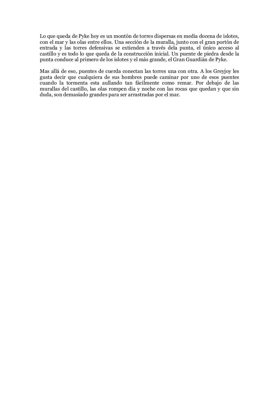 El mundo-de-hielo-y-fuego page 283