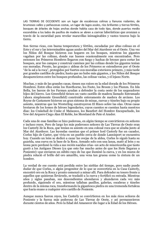 El mundo-de-hielo-y-fuego page 285