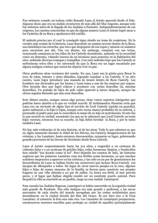 El mundo-de-hielo-y-fuego page 286