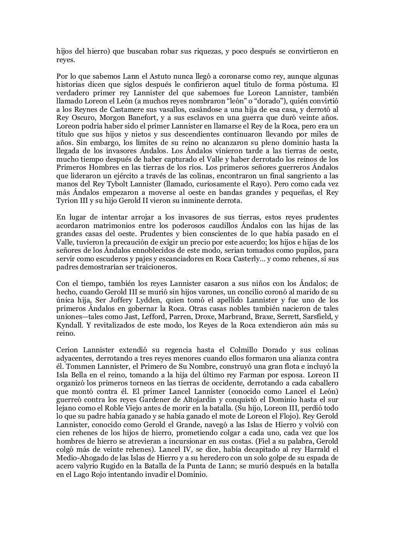 El mundo-de-hielo-y-fuego page 287