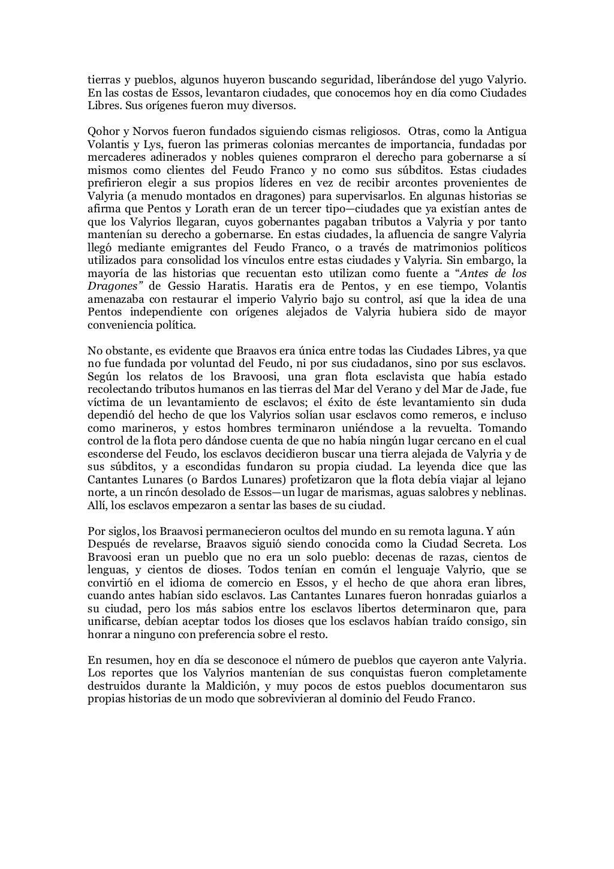 El mundo-de-hielo-y-fuego page 29