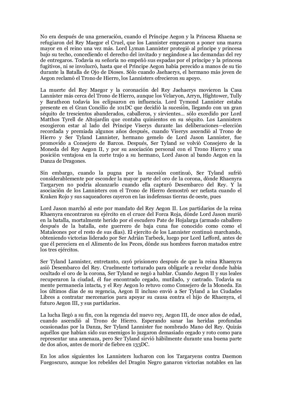 El mundo-de-hielo-y-fuego page 290