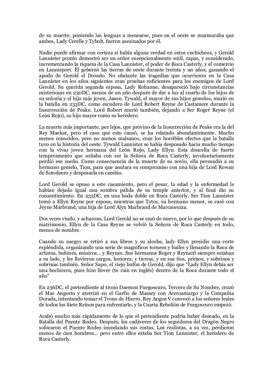 El mundo-de-hielo-y-fuego page 292