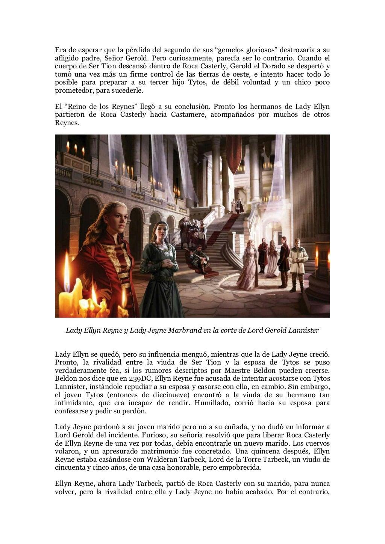 El mundo-de-hielo-y-fuego page 293