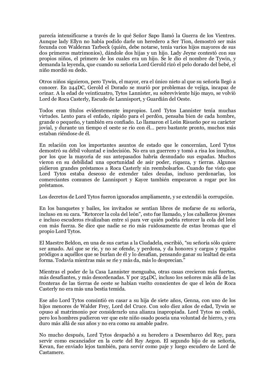 El mundo-de-hielo-y-fuego page 294