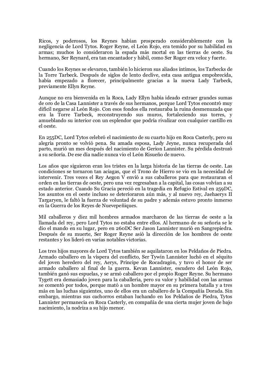 El mundo-de-hielo-y-fuego page 295