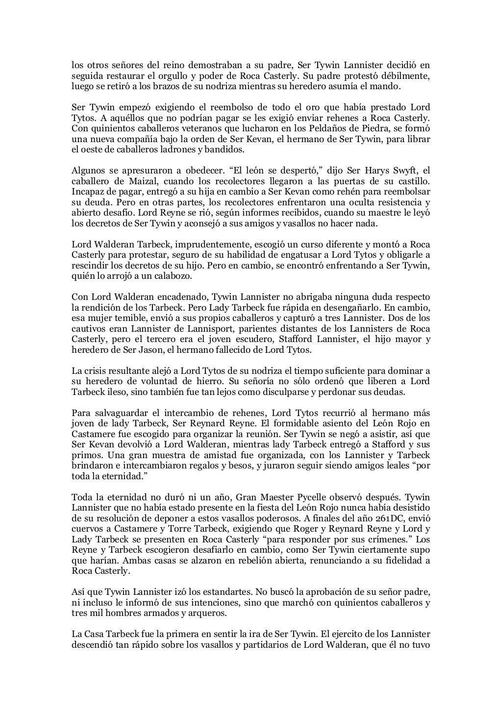El mundo-de-hielo-y-fuego page 297