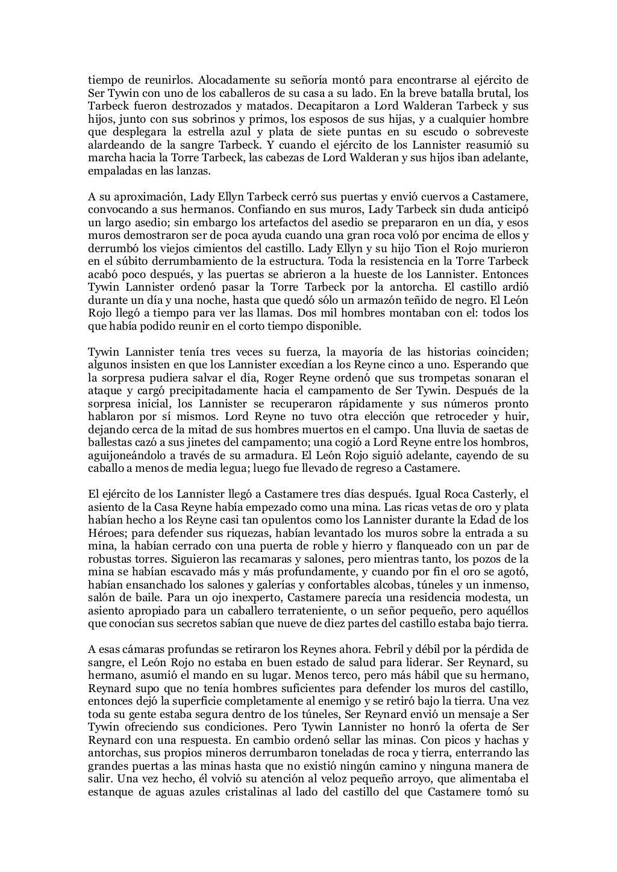 El mundo-de-hielo-y-fuego page 298