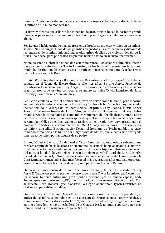 El mundo-de-hielo-y-fuego page 299