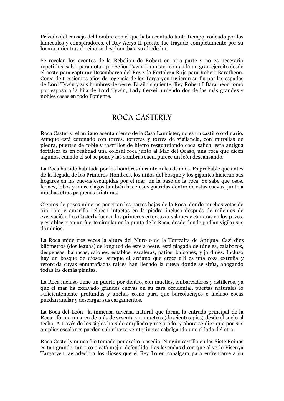 El mundo-de-hielo-y-fuego page 300