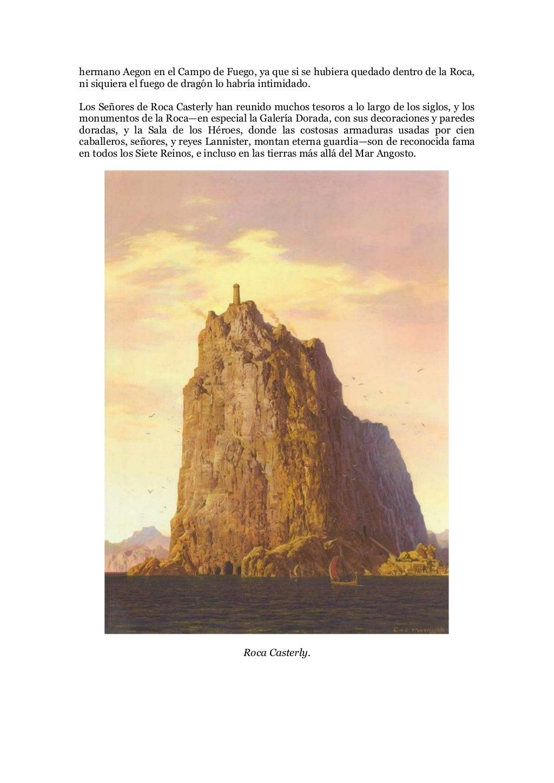 El mundo-de-hielo-y-fuego page 301