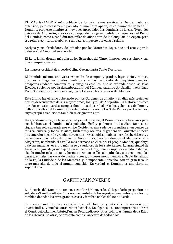 El mundo-de-hielo-y-fuego page 303