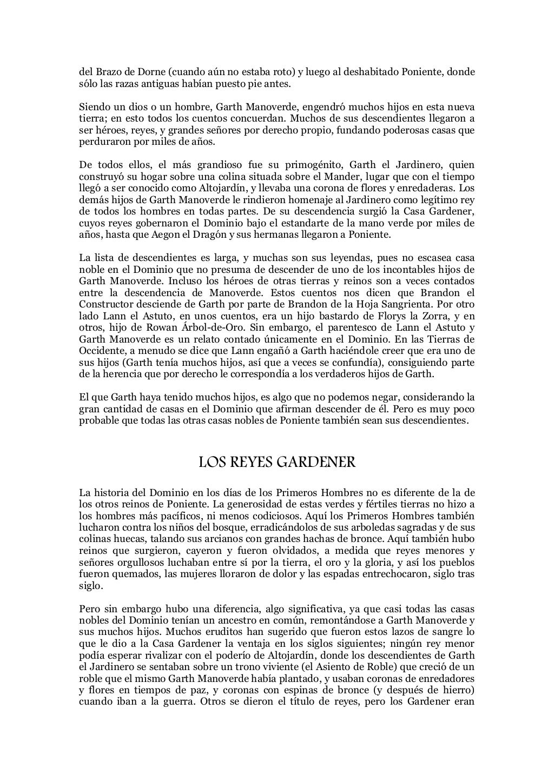 El mundo-de-hielo-y-fuego page 307