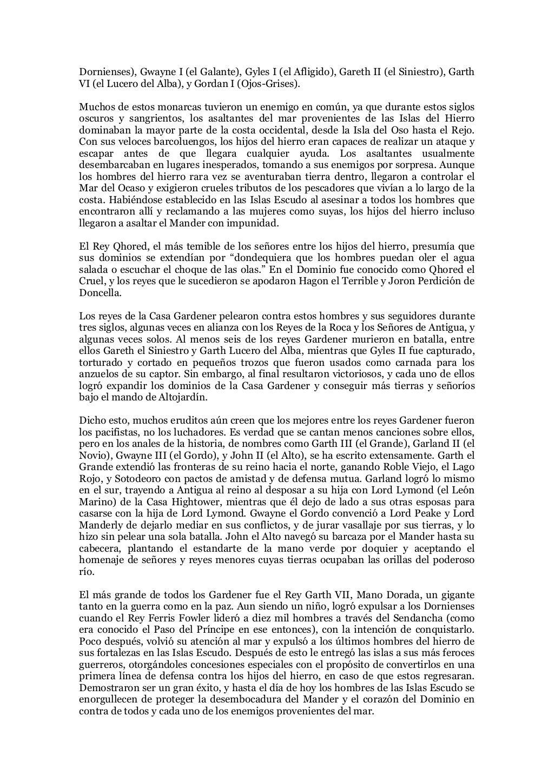 El mundo-de-hielo-y-fuego page 309