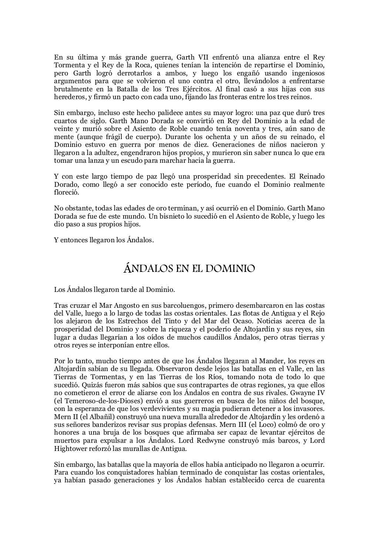 El mundo-de-hielo-y-fuego page 310