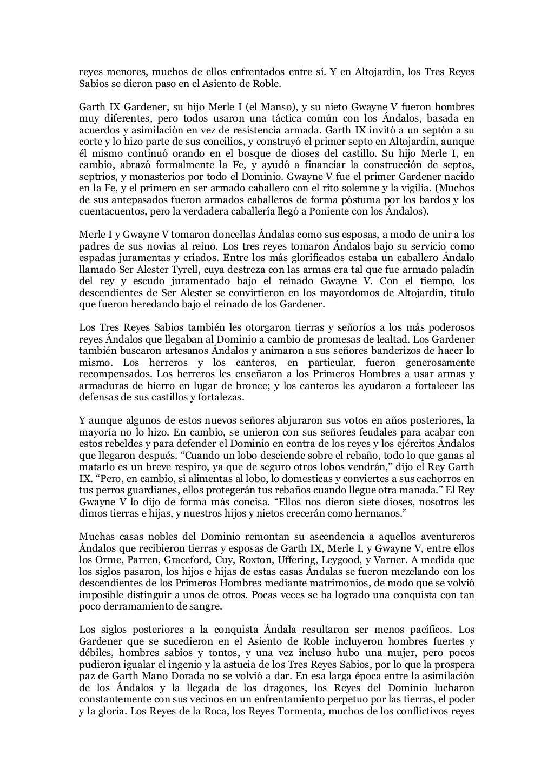 El mundo-de-hielo-y-fuego page 311