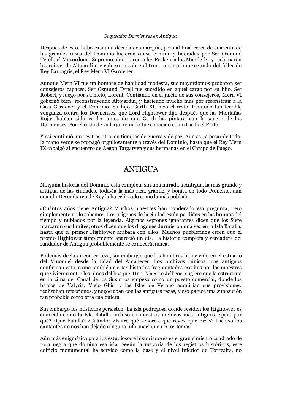 El mundo-de-hielo-y-fuego page 314