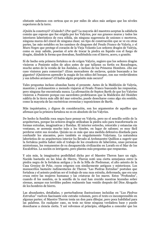 El mundo-de-hielo-y-fuego page 315
