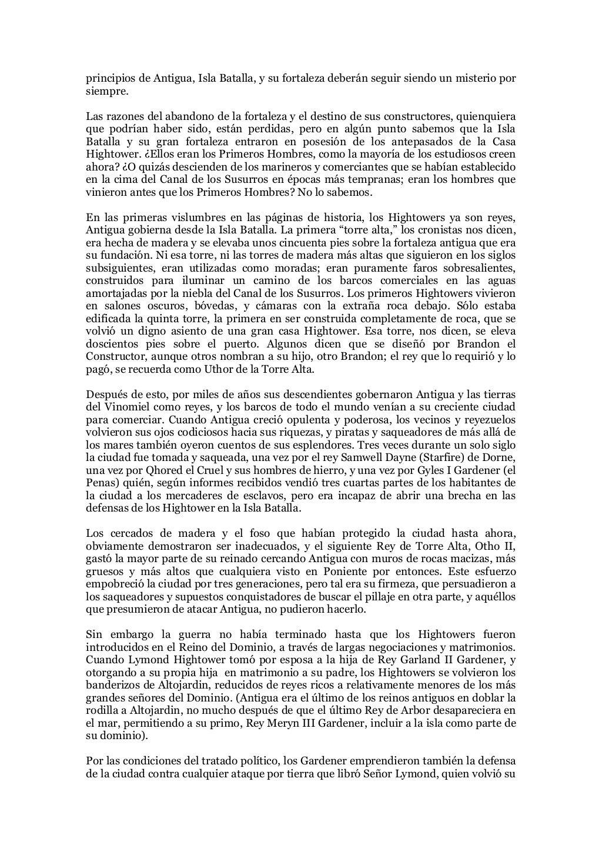 El mundo-de-hielo-y-fuego page 316