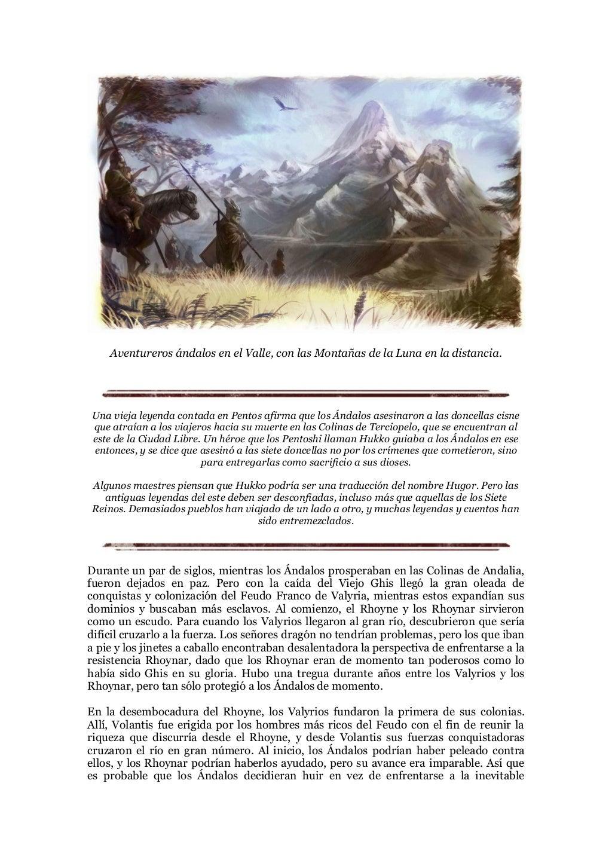 El mundo-de-hielo-y-fuego page 32