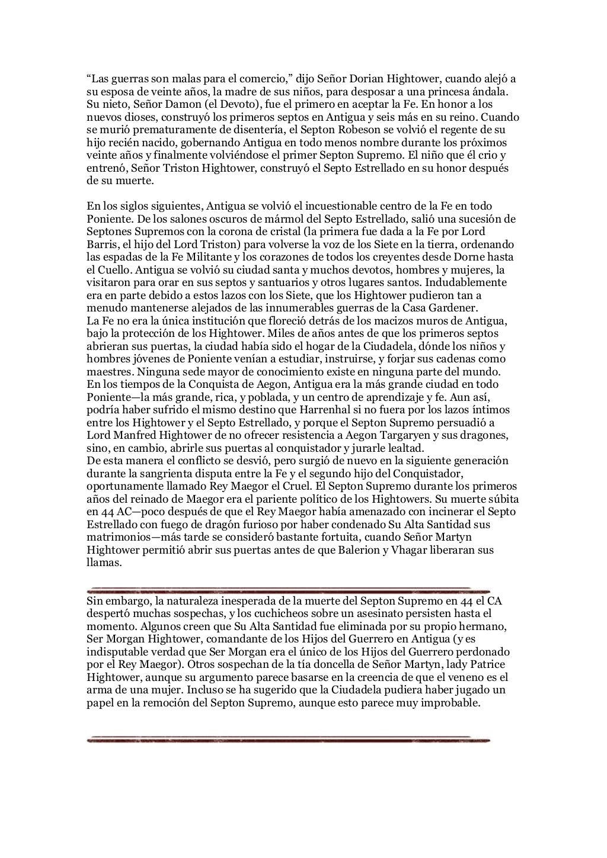 El mundo-de-hielo-y-fuego page 320