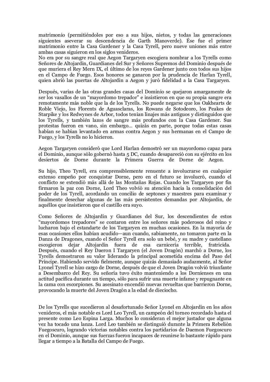 El mundo-de-hielo-y-fuego page 322