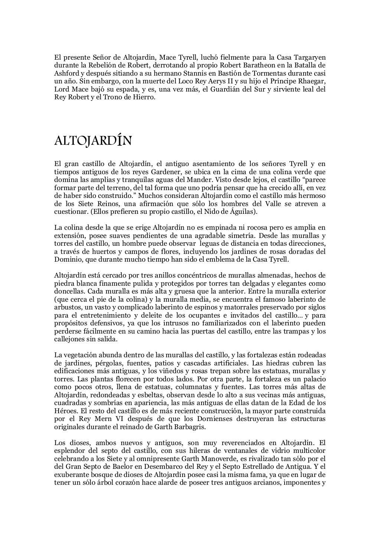 El mundo-de-hielo-y-fuego page 323