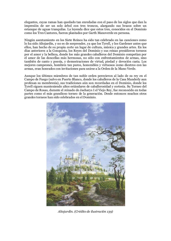 El mundo-de-hielo-y-fuego page 324