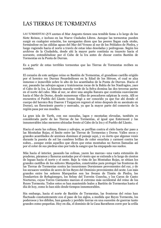 El mundo-de-hielo-y-fuego page 326