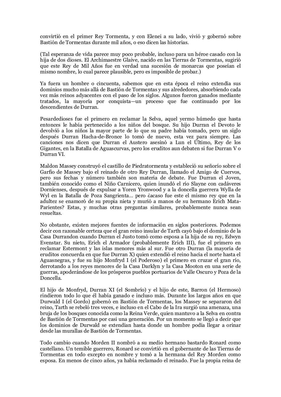 El mundo-de-hielo-y-fuego page 329