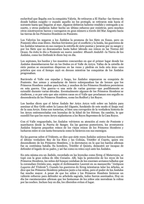 El mundo-de-hielo-y-fuego page 33