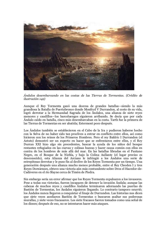 El mundo-de-hielo-y-fuego page 331