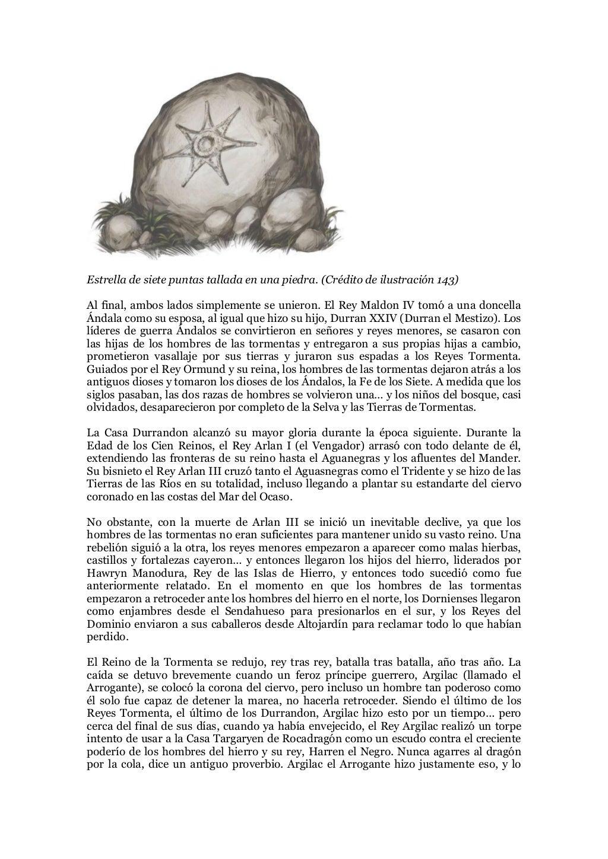 El mundo-de-hielo-y-fuego page 332