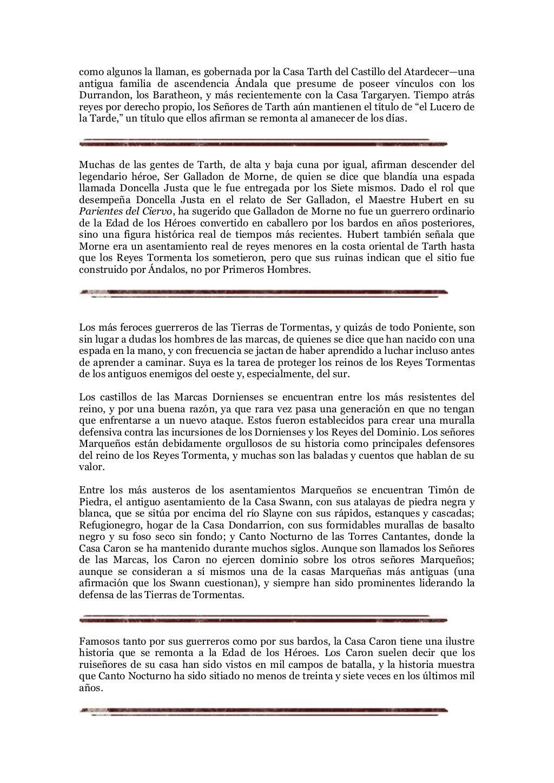 El mundo-de-hielo-y-fuego page 339