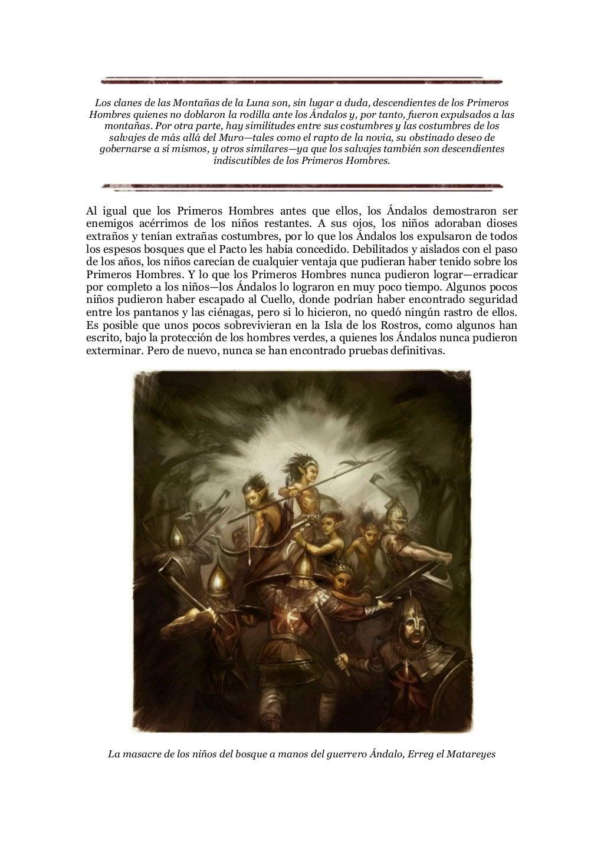 El mundo-de-hielo-y-fuego page 34