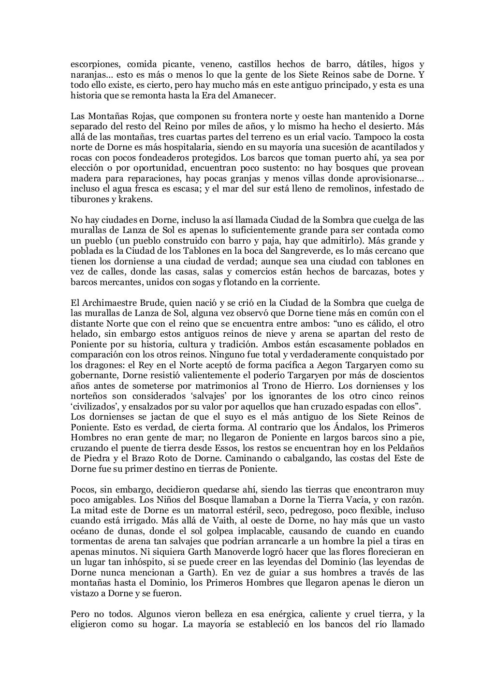 El mundo-de-hielo-y-fuego page 342